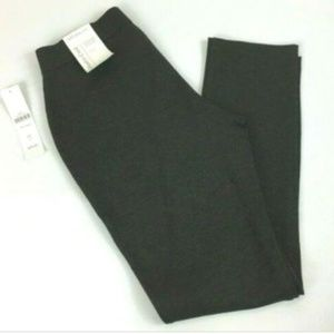 NEW Coldwater Creek Natural Fit Pants Womens Sz XS